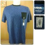 Kaos Tony Hawks Pocket Original Blue